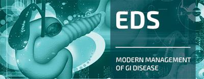EDS Postgraduate Course 2022 in Belgrade, Serbia, June 9–11, 2022